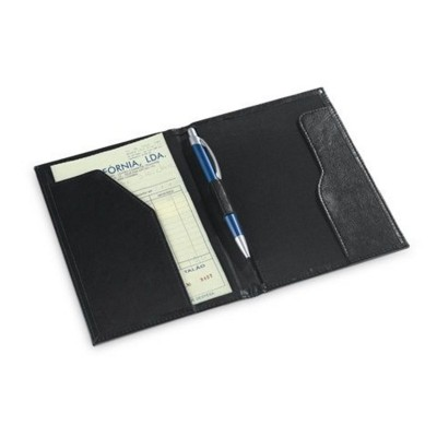 Picture of TRUFFLE BILL HOLDER