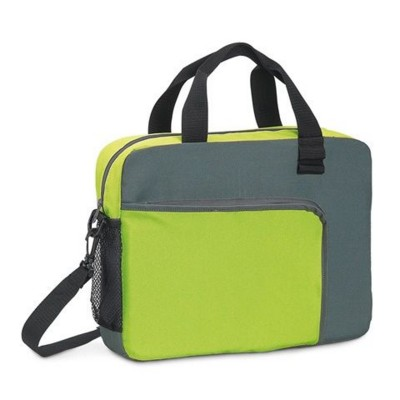 Picture of MULTIFUNCTION BAG