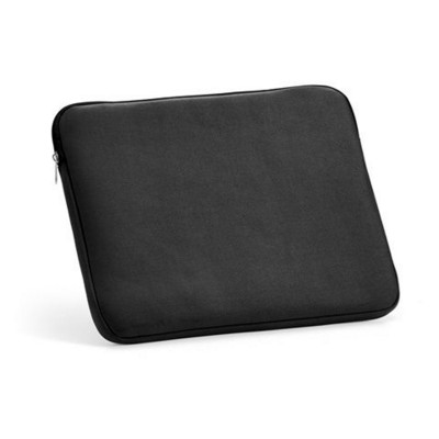 Picture of LAPTOP POUCH