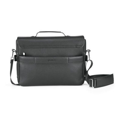 Picture of EMPIRE SUITCASE I