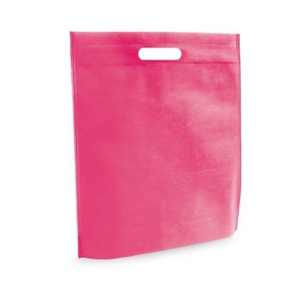 Picture of STRATFORD NON-WOVEN BAG