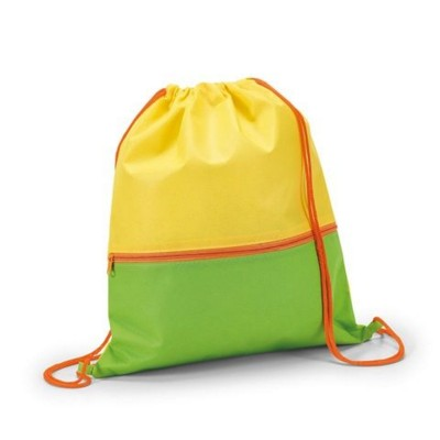 Picture of JACQUES DRAWSTRING BAG
