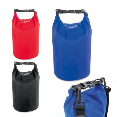 Picture of VOLGA WATERPROOF BAG