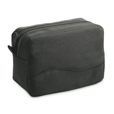 Picture of MULTI-USE POUCH