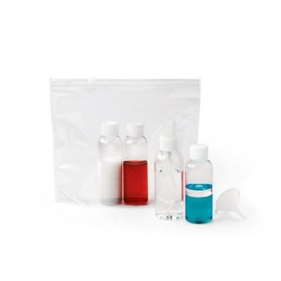 Picture of AIRTIGHT COSMETICS BAG