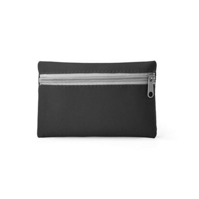 Picture of MULTIUSE POUCH