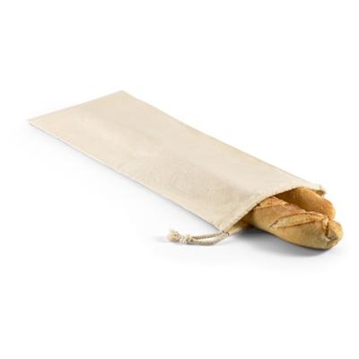 Picture of MONCO 100% COTTON BAG