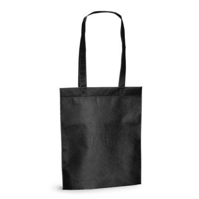 Picture of MACY BAG