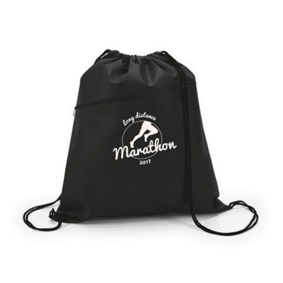 Picture of EDSON DRAWSTRING BAG