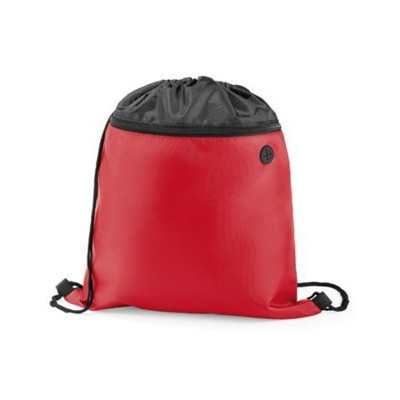 Picture of COLMAR 210D DRAWSTRING BAG