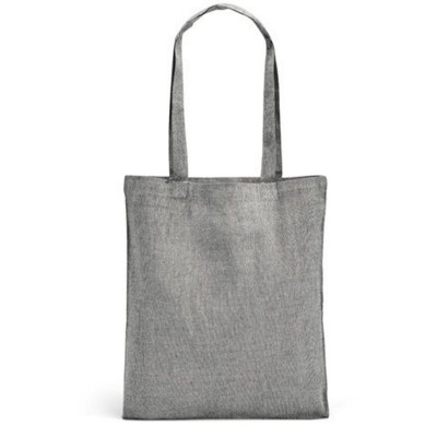 Picture of RYNEK RECYCLED COTTON BAG