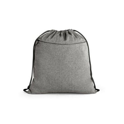 Picture of CHANCERY DRAWSTRING BAG