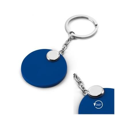 Picture of KEYRING