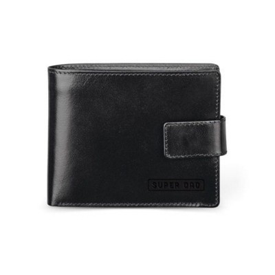 Picture of GASPARO WALLET