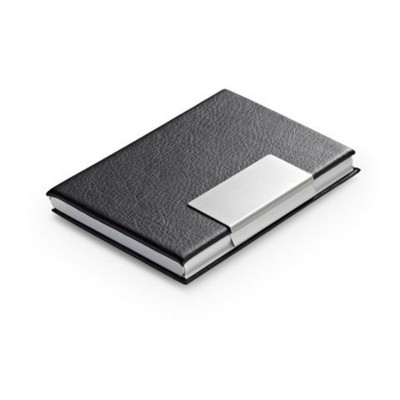Picture of REEVES ALUMINIUM CARD HOLDER