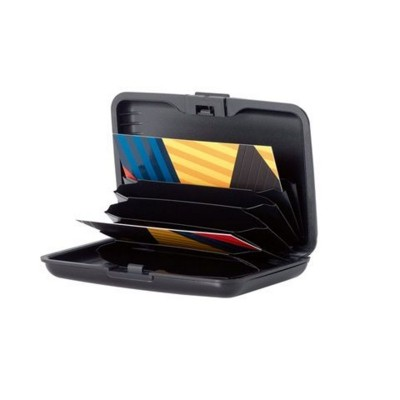 Picture of CARDHOLDER