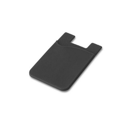 Picture of SHELLEY SMARTPHONE CARD HOLDER