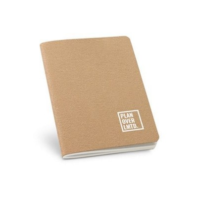 Picture of BULFINCH B7 NOTE PAD