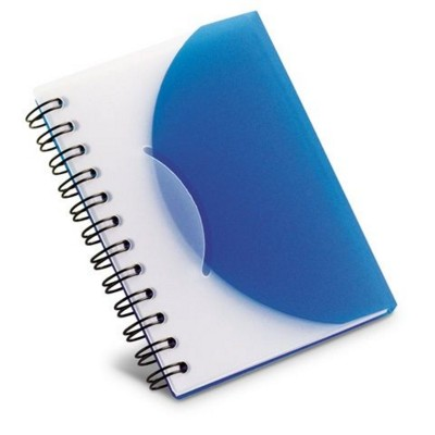 Picture of MILTON A7 NOTE PAD