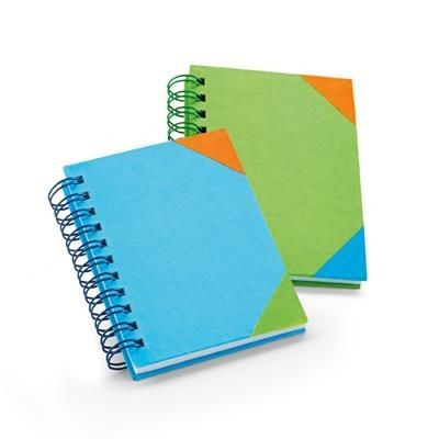 Picture of NOTE PAD