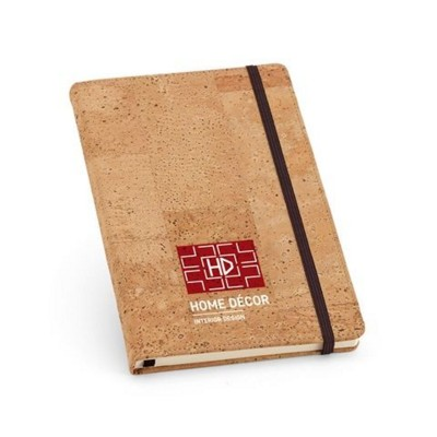Picture of PORTEL POCKET SIZED NOTE PAD