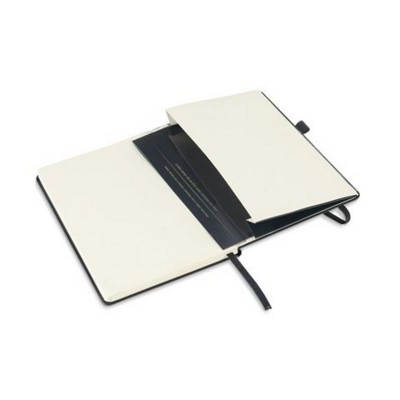 Picture of CHAMBERI A5 NOTE PAD