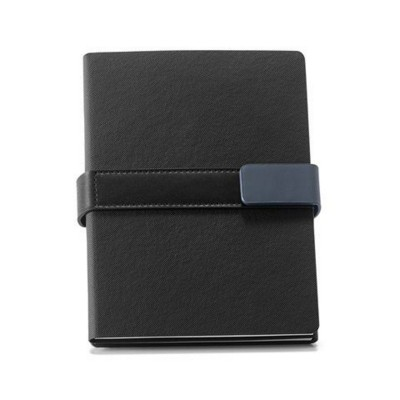Picture of DYNAMIC NOTE BOOK