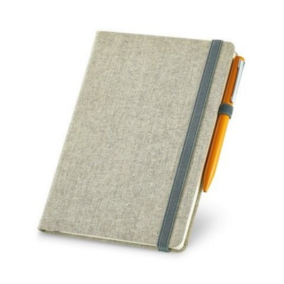 Picture of CARREY A5 NOTE PAD