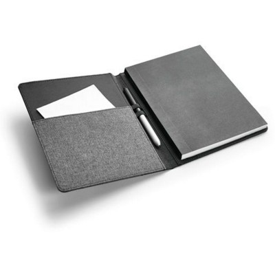 Picture of PESSOA FOLDER with A5 Note Pad