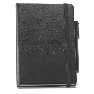 Picture of TILES NOTE BOOK
