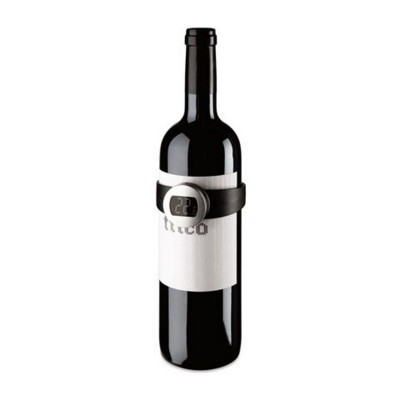 Picture of DABNEY DIGITAL THERMOMETER FOR WINE