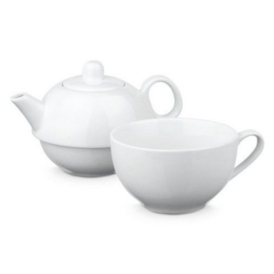 Picture of INFUSIONS TEA SET