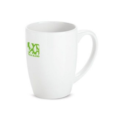 Picture of MUG