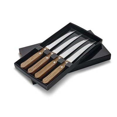 Picture of CREARY SET OF 4 KNIVES