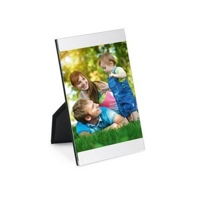 Picture of GUILLE PHOTO FRAME