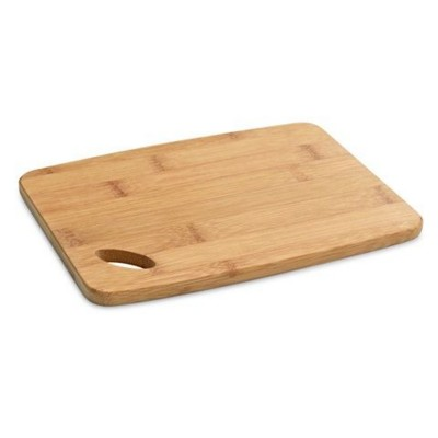 Picture of CAPERS CHEESE BOARD