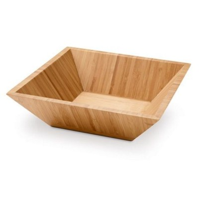 Picture of SALAD BOWL
