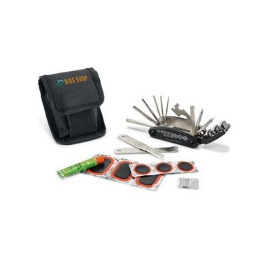 Picture of TOOL KIT FOR BICYCLES