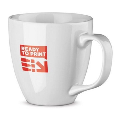 Picture of PANTHONY OWN MUG