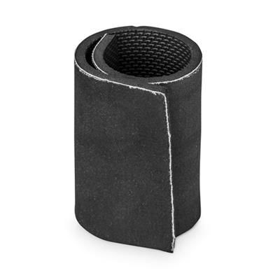 Picture of WRAP THERMAL INSULATED SLEEVE