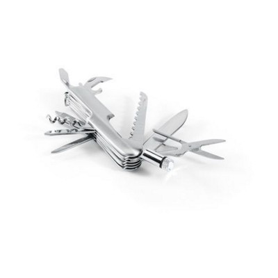 Picture of MULTIFUNCTION POCKET KNIFE