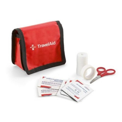 Picture of KYLE FIRST AID KIT