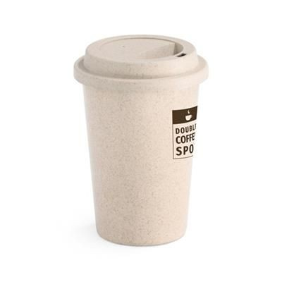 Picture of TRAVEL CUP