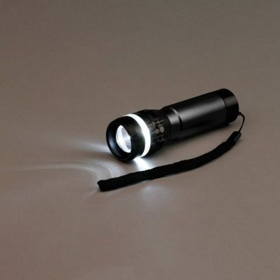 Picture of ZOOMIN TORCH in Aluminium