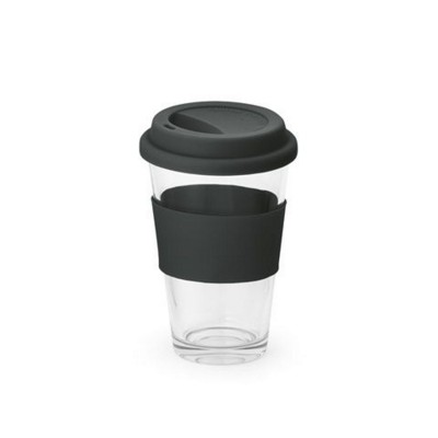 Picture of BARTY TRAVEL CUP 330 ML
