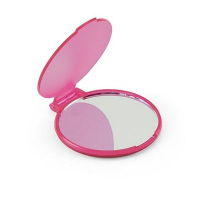 Picture of MAKE-UP MIRROR