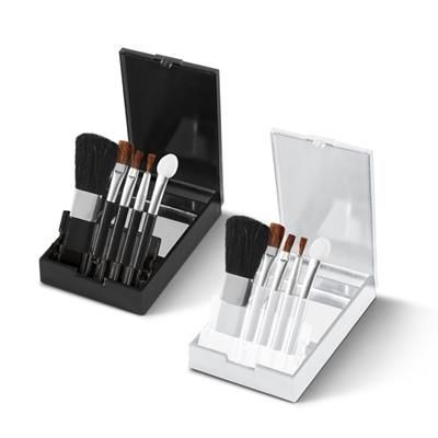 Picture of MAKEUP BRUSH SET