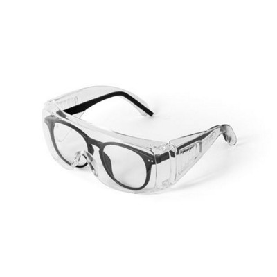 Picture of PROTEC SAFETY GOGGLES