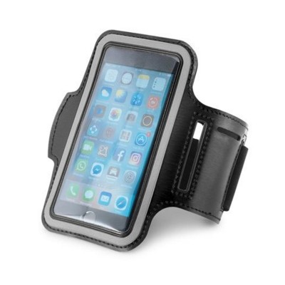 Picture of BRYANT SMARTPHONE ARM BAND