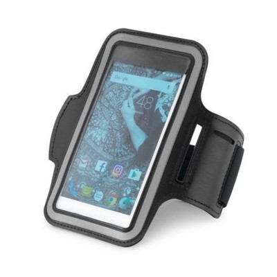Picture of CONFOR SMARTPHONE ARM BAND